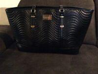 Large Versace bag
