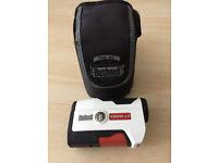 Bushnell Tour V3 Laser Rangefinder with Hardcase *VGC*