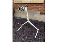 Bike support stand