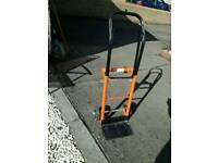 Adjustable sack barrow for sale
