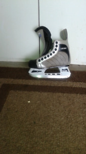 used kids skates sz 12