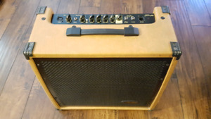 Stagg 60 AA R Acoustic Amplifier