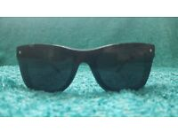 3.1 Philip Lim Sunglasses