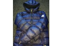 Pyrenex Bubble Coat