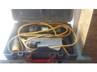 110 volt bosch drill