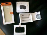 LG Hi-Fi Plus G5 Module B&O PLAY Portable 32bit Hi-Fi DAC & voia clean up case