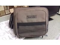 Rozemeijer Pike Lure Fishing bag - never been used