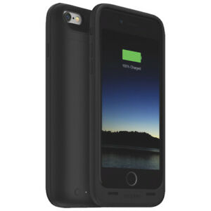 Mophie Juice Pack Air (Battery Case) - iPhone 6/6s
