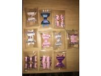 Bows for sale
