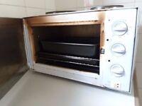 Russel Hobbs mini oven
