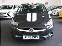 Vauxhall Corsa 1.4 Sting 5dr