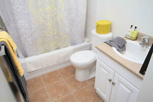 Riviera Appartements: Apartment for rent in Aylmer Gatineau Ottawa / Gatineau Area image 14