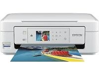 Printer for sale EPSON XP-425 for sale catriges included very good condition