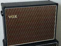 vox 2x12 cab
