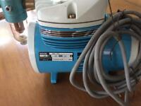 Air Brushing Compressor