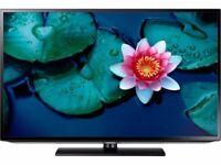 "SAMSUNG 46"" FULL HD LED TV (HG46EA590)"