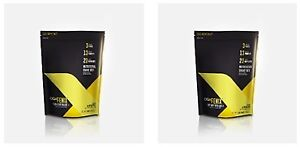 ⭐FOR TRAINERS⭐ GET FREE SAMPLE. TOP TASTING PROTEIN SHAKE