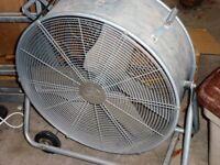 big fan for sale