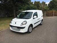 2013/62 Renault Kangoo Sport 1.5Dci✅0 PRE OWNERS✅WELL MAINTAINED✅SAME AS MERC CITAN
