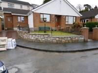 S harrison stoneworks