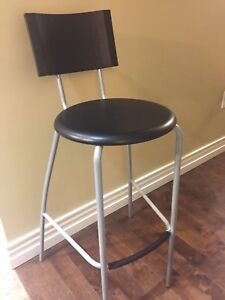 Brand New Unopened IKEA Kitchen Bar Stool for sale!