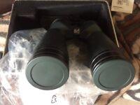Binoculars Helios Apollo 15x70 hd