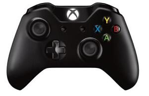 Buying Xbox One Games & Accessories