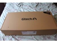 Gtech AirRam K9 Mk2 Brand New boxed never been used