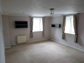 1 bedroom flat in Rosyth
