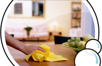 M&L Cleaning Maids . Commercial and Residential  Cleaning .