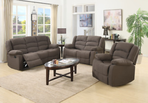 BRAND NEW MOTION SOFA Up to 70% OFF withNO TAX!