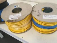 Cat 7 cable