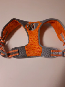 Brand new top paw XS dog harness