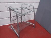 OFFICE GLASS DESK FREE DELIVERY IN LIVERPOOL