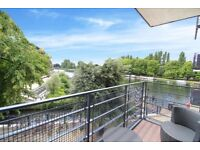 Apartment For Sale In Kingston Upon Thames