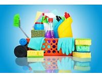 Experienced domestic, house, flat, office cleaning in Cambridge and surrounding areas-no agency fee