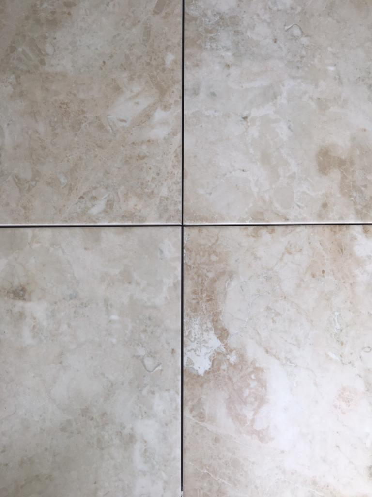 Johnstons wall and floor tiles beige honed 30x30 cm in whitworth johnstons wall and floor tiles beige honed 30x30 cm dailygadgetfo Images