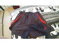 Mens Addidas shorts