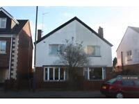 3 bedroom house in Wood Road, Derby, DE21 (3 bed)