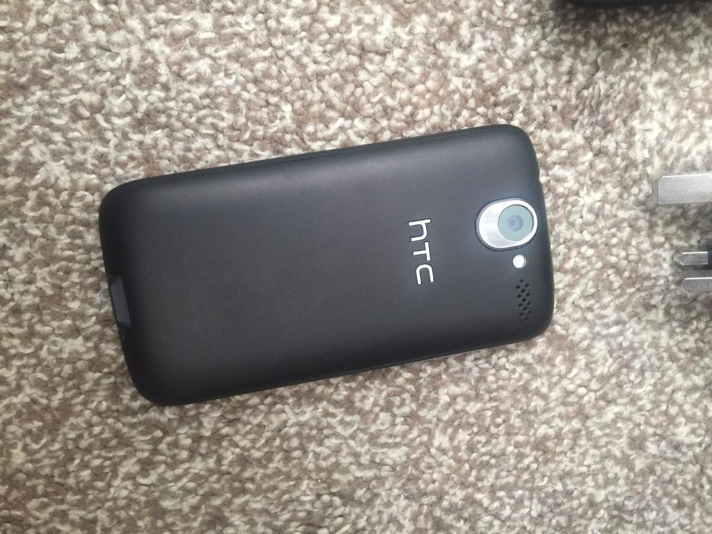 Htc unlocked all networkin Harrow, LondonGumtree - Htc unlocked all network Working like newVery good conditionCome with USB cable