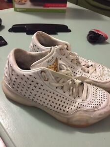 LIMITED EDITION KOBE 10s exts!