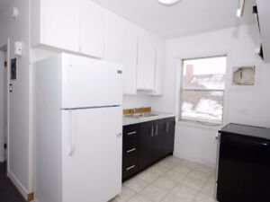 3 BR apartment suite in Swift Current