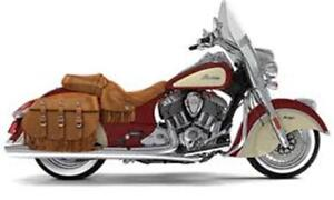 2017 INDIAN CHIEF VINTAGE