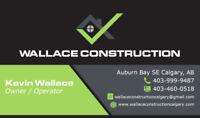 Basement Waterproofing, Window Wells, Foundation Repairs & more