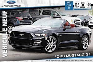 2017 Ford Mustang GT PREMIUM*148$/SEMAINE*