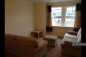 2 bedroom flat in Kirkstall Lane, Leeds, LS5 (2 bed)