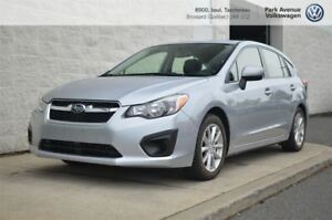 2014 Subaru Impreza 2.0i Touring Package *A/C+BLUETOOTH*10.30$/j