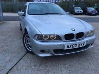 BMW BMW 5 series 525d E39 diesel! M package !!Offer!!