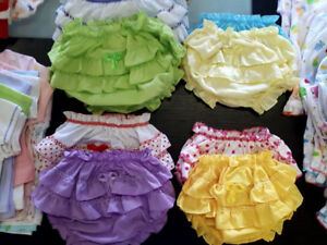 3 for $20 Diaper Covers at Bambini and Roo