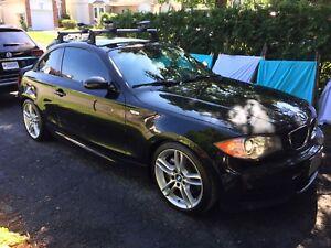 Mint 2008 BMW 135i